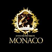 MONACO−モナコ−