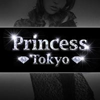 プリンセス東京 相模原店